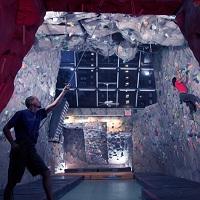 manhattan-plaza-health-club-rock-climbing-ny