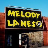 melody-lanes-ny