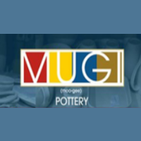 mugi-pottery-new-york-pottery-studio