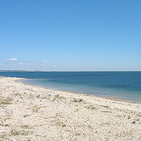 orient-beach-state-park-ny