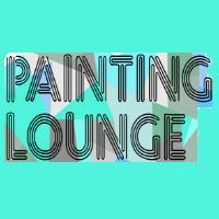 painting-lounge-NY