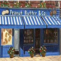 peanut-butter-and-company-ny