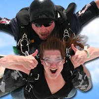 saratoga-skydiving-adventures-ny