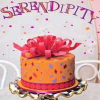 serendipity-3-ny