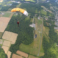 skydive-the-ranch-sky-diving-ny