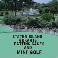 staten-island-go-karts-batting-cages-and-mini-golf-ny