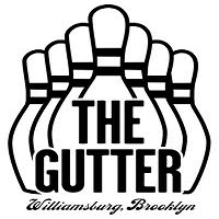 the-gutter-ny