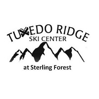 tuxedo-ridge-ski-center-snow-tubing-ny