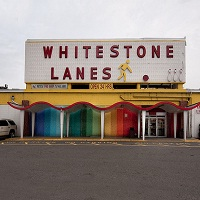 whitestone-lanes-ny