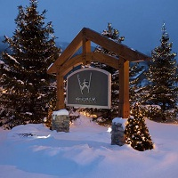 windham-mountain-skiing-ny