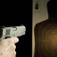 woodhaven-rifle-and-pistol-range-ny