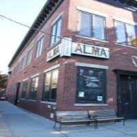 alma-_most_romantic_restaurant_in_new_york-_new_york