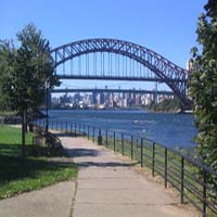 astoria- park-_Dog_Run-_New_York