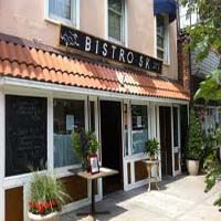 bistro- sk-_most_romantic_restaurant_in_new_york-_new_york