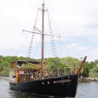 Jersey-Shore-Pirates- New-Jersey-Attractions