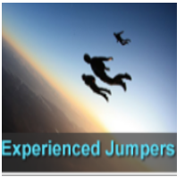 Sky-Diving-Long-Island-skydiving-ny