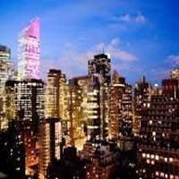 top- of- the- tower-_most_romantic_restaurent-_new_york