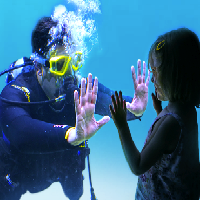 adventure-aquarium-nj-cool-things-to-do
