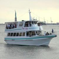all-nyc-yachts-charter-boats-ny