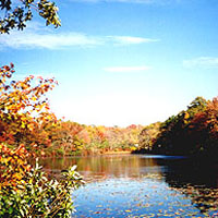allaire-state-park-outdoor-adventures-nj