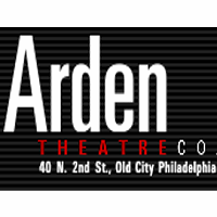 arden-theatre-company-top-25-attractions-in-pa