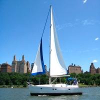 atlantic-yacthing-llc-charter-boats-ny