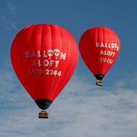 balloons-aloft-inc-outdoor-adventures-nj