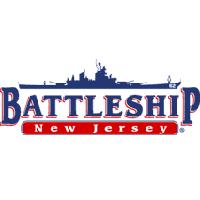 battleship-new-jersey-attractions