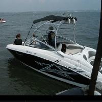 bayview-watersports-marina-new-jersey-shore