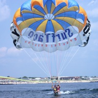 belmar-parasail-day-trips-in-nj