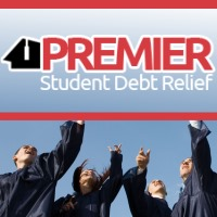 best-student-loan-debt-relief-ny-premier-student-debt-relief