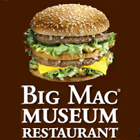 big-mac-museum-restaurant-top-25-attractions-in-pa