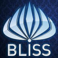 bliss-nj-nightlife