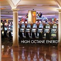 borgata-hotel-casino-and-spa-top-25-attractions-nj