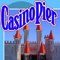 casino-pier-and-beachfront-beach-waterpark-cool-things-to-do-nj