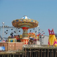 casino-pier-and-breakwater-beach-waterpark-new-jersey-attractions