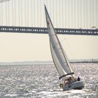charter-sails-llc-outdoor-adventures-nj