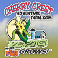 cherry-crest-adventure-farm-top-25-attractions-in-pa
