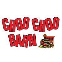 choo-choo-barn-top-25-attractions-in-pa