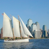 classic-harbor-line-charter-boats-ny