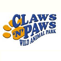 claws-'n'-paws-top-25-attractions-in-pa