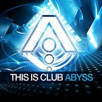 club-abyss-nj-nightlife