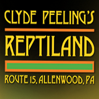 clyde-peeling's-reptiland-top-25-attractions-in-pa