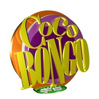 cocobongo-nj-nightlife