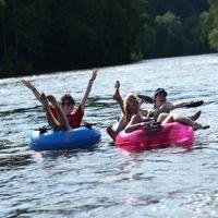 delaware-river-tubing-day-trips-in-nj