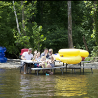 delaware-river-tubing-inc-new-jersey-attractions