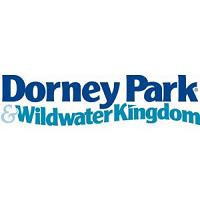 dorney-park-top-25-attractions-in-az