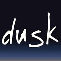 dusk-nightclub-nj-nightlife