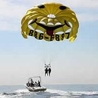 east-coast-parasail-outdoor-adventures-nj