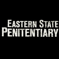 eastern-state-penitentiary-top-25-attractions-in-pa